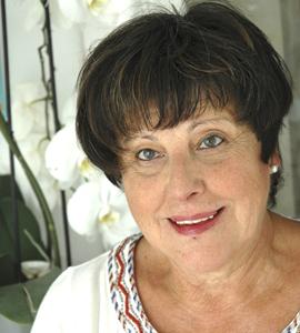 Matilde Manuel Vez