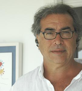 José María Alvear Almunia