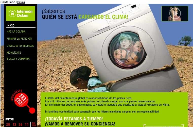244230-IO Campaña CC 2009