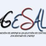 361363-AGESAL_LOGO