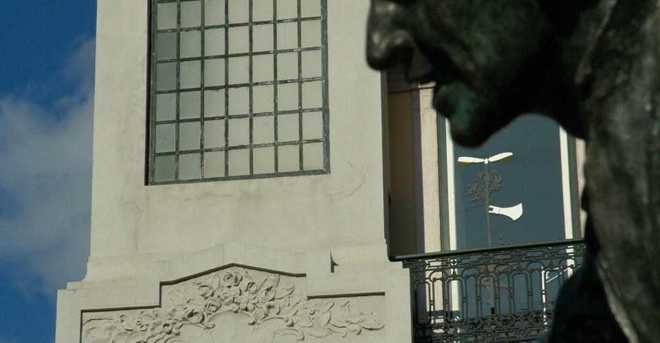 618454-0079 Lisboa-detalle