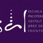SAL_logotipo_violeta1-300x153