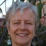 Brigitte Hansmann