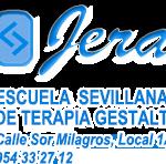 Log-Jera-Pagina