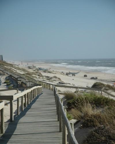 0373 Praia de Mira Portugal